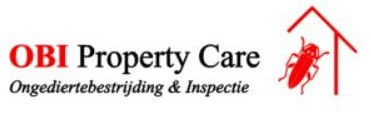 logo OBI Property Care & Inspectie